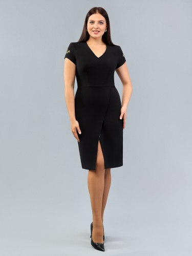 Платье MILORI 5121