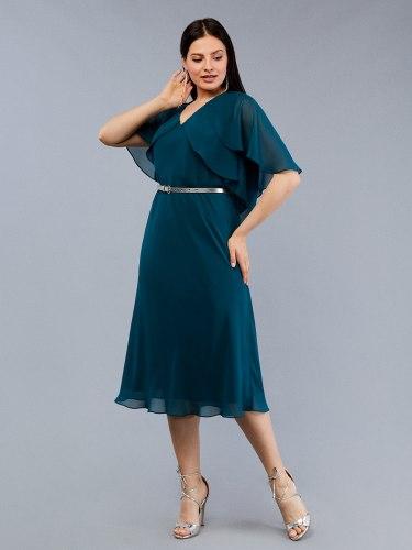 Платье MILORI 10167