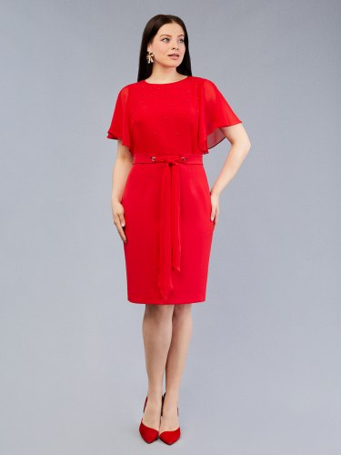 Платье MILORI 10164
