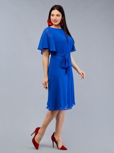 Платье MILORI 10165