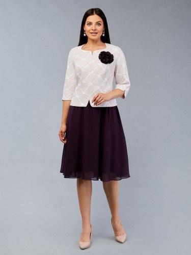 Платье MILORI 10211