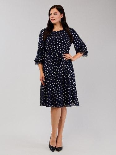 Платье MILORI 10227