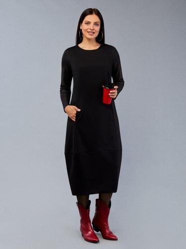 Платье MILORI 10171