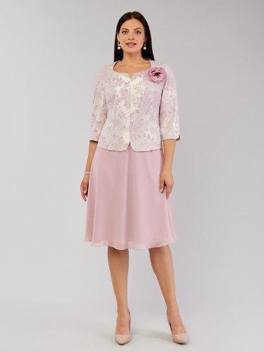 Платье MILORI 10218