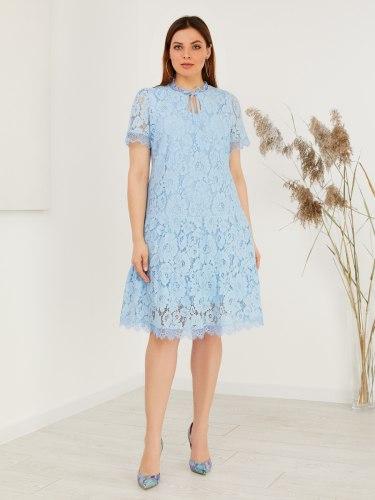 Платье MILORI 10327