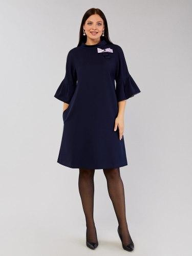 Платье MILORI 10097