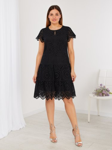 Платье MILORI 10350