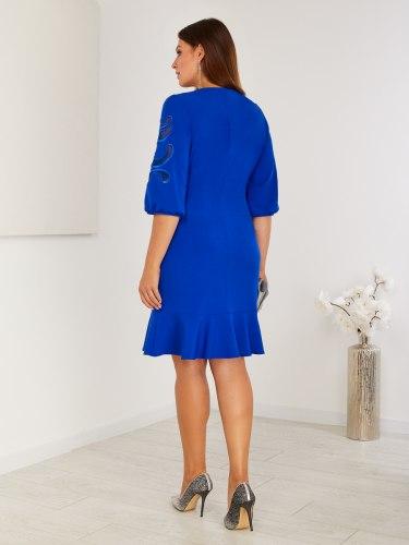 Платье MILORI 10368
