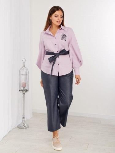 Блузка MILORI 50285