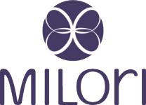 MILORI - Интернет магазинмодной женской одежды