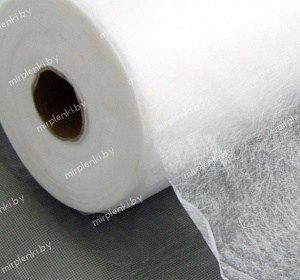 Спанбонд (агроспанбонд) 30 гр/м.кв. (3,2 х 300м)