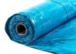 Пленка для водоемов AKWEN 500 мкм, 8х10 м