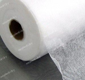 Спанбонд (агроспанбонд) 2 15 гр/м.кв. (3,2 х 500м)