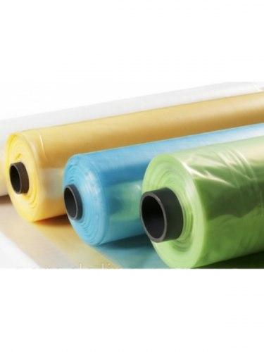 Пленка тепличная (парниковая) производитель БЗПИ цена за рулон 165 руб СПФ 3/100