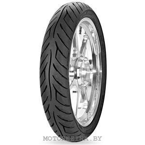 Резина на мотоцикл Avon AM26 Roadrider 120/90-17 64V F/R TL