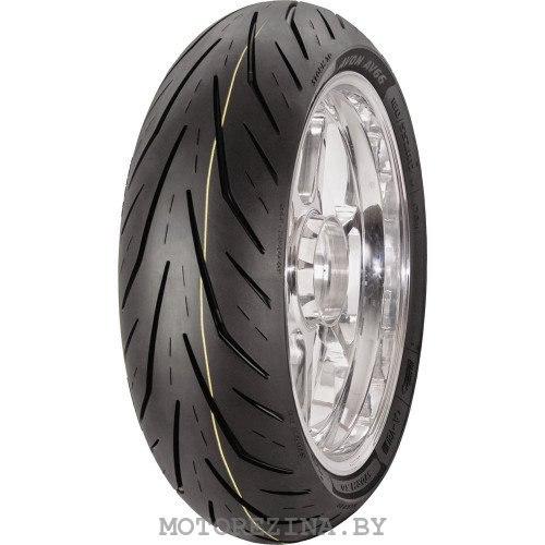Резина на мотоцикл Avon AV66 Storm 3D X-M 160/70R17 79V R TL