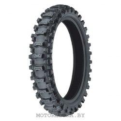 Мотопокрышка Michelin Starcross MS3 110/100-18 64M R TT