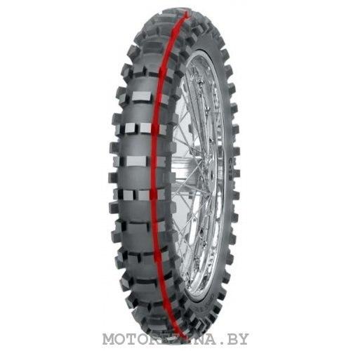 Шина для кроссового мотоцикла Mitas 110/90-19 C-12 62M Rear TT