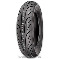 Мотошина Shinko SE890 Journey Touring 160/80R16 81H Rear TL