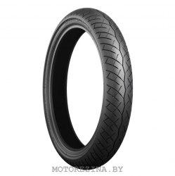 Моторезина Bridgestone Battlax BT045 120/70-17 58H TL Front