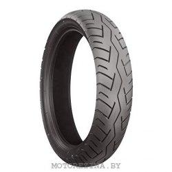 Мотопокрышка Bridgestone Battlax BT045 130/70-18 63H TL Rear