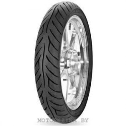 Мотопокрышка Avon AM26 Roadrider 120/70V17 F (58V) TL