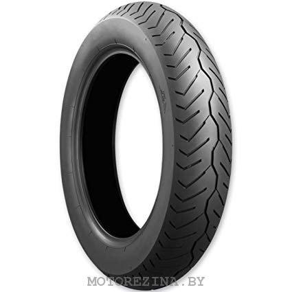 Мотошина Bridgestone Exedra Max 110/90-18 61H TL Front