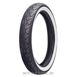 Мотошина Maxxis M6011 150/80-16 F 71H TL White Wall