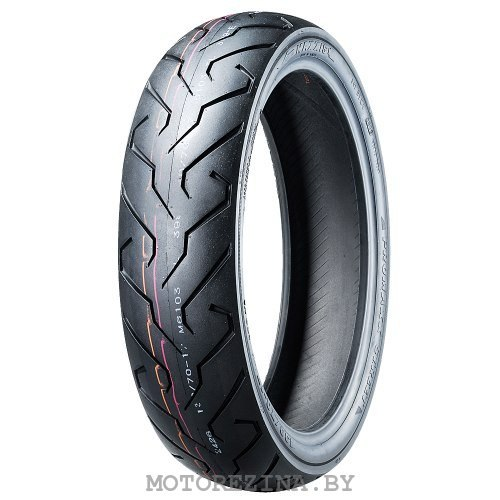 Мотошина Maxxis M6103 140/90-15 R 70H TL