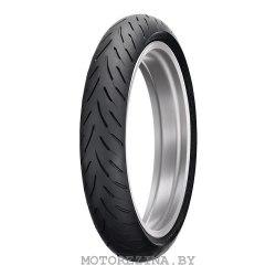 Мотошина Dunlop Dunlop Sportmax GPR-300 110/70ZR17 (54W) TL Front