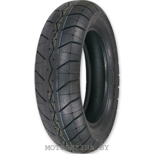 Моторезина Shinko 230 Tour Master 140/90-15 76V Rear TL
