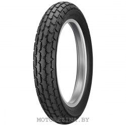 Мотошина Dunlop K180 130/80-18 66P TT Front