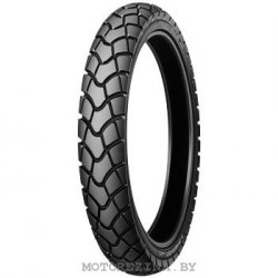 Моторезина Dunlop D604 3.00-21 51P TT Front