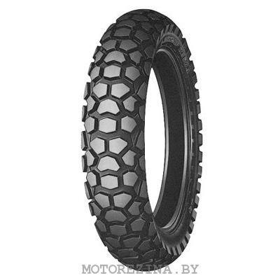 Мотошина Dunlop Trailmax K850A 3.00-21 51S TT Front
