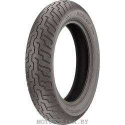 Моторезина Dunlop Kabuki D404 3.00-19 49S TT Front