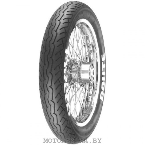 Мотопокрышка Pirelli MT66 Route 150/80-16 71H F TL