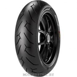 Мотошина Pirelli Diablo 160/60R17 Z (69W) R TL