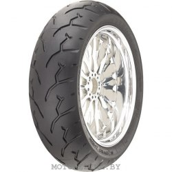 Мотопокрышка Pirelli Night Dragon 180/70B15 76H R TL