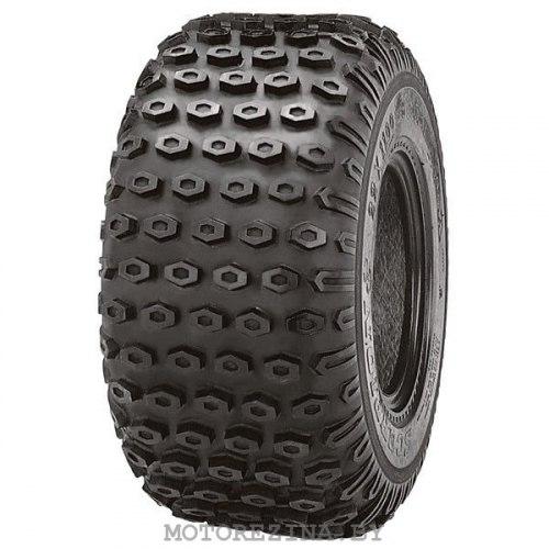 Резина для квадроцикла Kenda 20X10.00-8 2PR K290 Scorpion TL