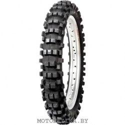 Кроссовая резина Dunlop Sports D952 100/90-19 57M TT Rear