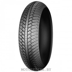 Зимняя резина на скутер Michelin City Grip Winter 110/80-14 59S Front/Rear REINF TL