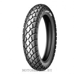 Эндуро резина Dunlop D602 130/80-17 65P TL Rear