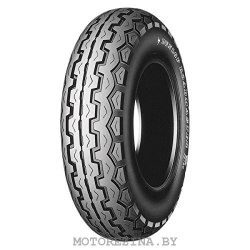 Мотошина Dunlop K81 Roadmaster TT100GP 130/80-18 66H TT Rear