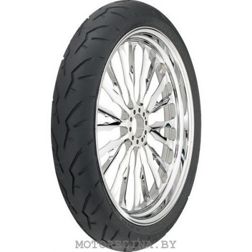 Резина на мотоцикл Pirelli Night Dragon 130/80B17 65H F TL