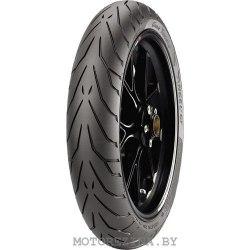 Резина на мотоцикл Pirelli Angel GT 110/80R19 59V F TL