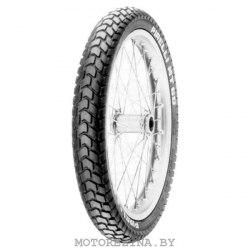 Резина на мотоцикл Pirelli MT60 90/90-21 54H F TT