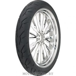 Резина на мотоцикл Pirelli Night Dragon 90/90-21 54H F TL
