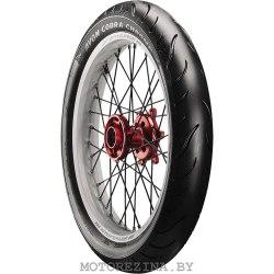 Резина на мотоцикл Avon Cobra Chrome AV91 130/60VR23 65V F TL