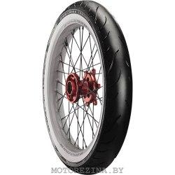 Резина на мотоцикл Avon AV91 Cobra Chrome 100/90-19 57V F TL White Wall