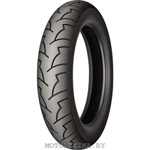 Резина на мотоцикл Michelin Pilot Activ 130/70-17 62H R TL/TT